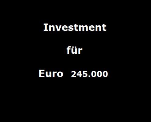 investment-fuer-leer-0245